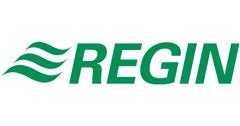 Regin TG-DHW1/NI1000-01