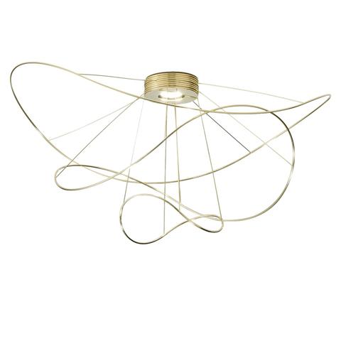 Потолочный светильник копия Hoops SPHOOPS2 by AXO LIGHT