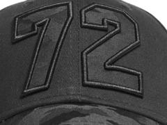 Бейсболка № 72