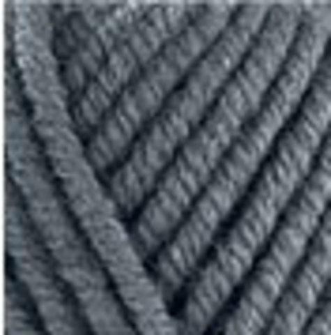Купить Пряжа Kartopu Elite wool grande Код цвета K1001 | Интернет-магазин пряжи «Пряха»