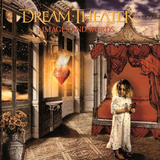 Dream Theater / Images And Words (CD)