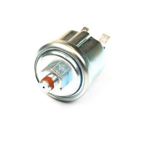 Датчик давления масла / PRESSURE SWITCH АРТ: 10000-17461