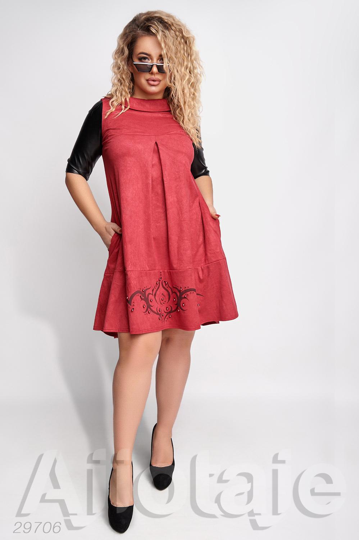 Платье - 29706-AJ