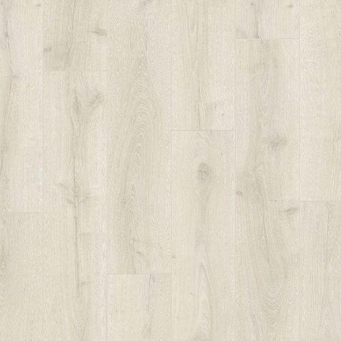 Виниловый ламинат Pergo Optimum Click Plank V3107 Дуб горный светлый 40163