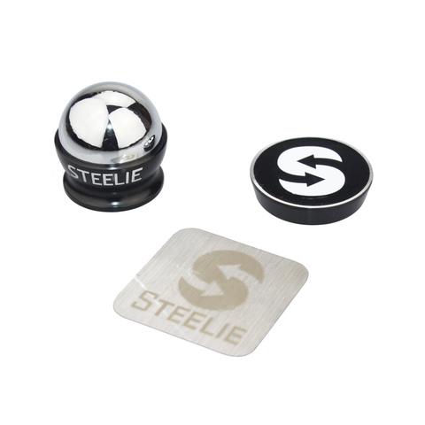 Автомобильный держатель Steelie Car mount kit II