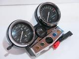 Приборная панель Honda CB 400 95-98
