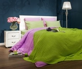 Набор Клубничный мохито 2-х спальный