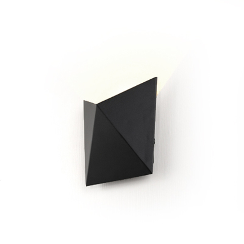 Настенный светильник копия 02 by Delta Light (черный)