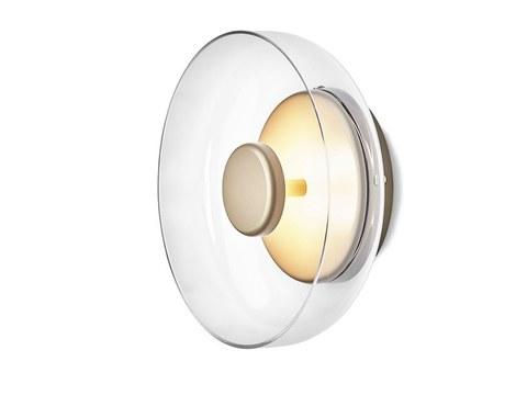 Настенный светильник копия Blossi by Nuura