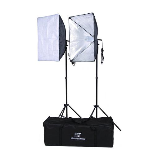 Комплект постоянного света FST ET-LED462 KIT