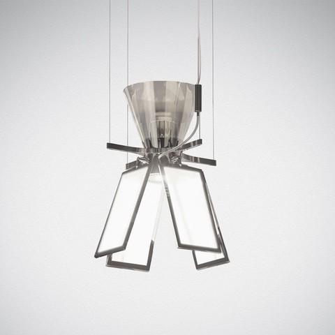 Подвесной светильник Artemide Harry H Naked