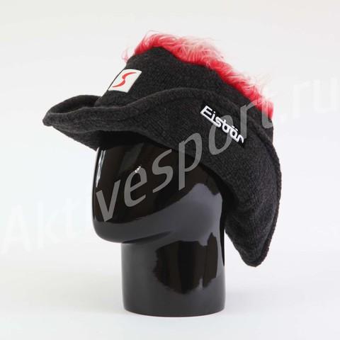 Картинка шляпа Eisbar henry hat sp 108