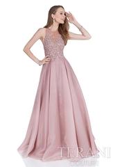 Terani Couture 1612P1124