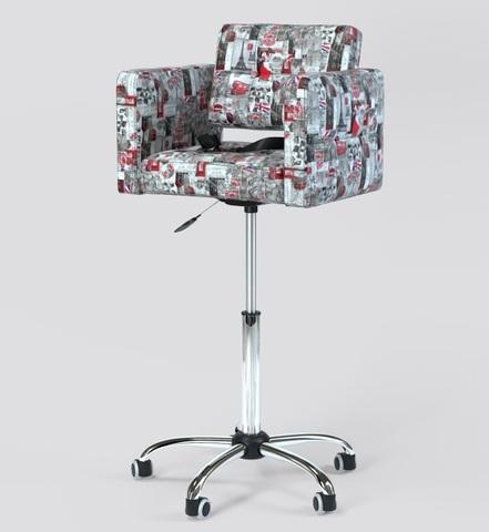 Детское кресло Кванто мини