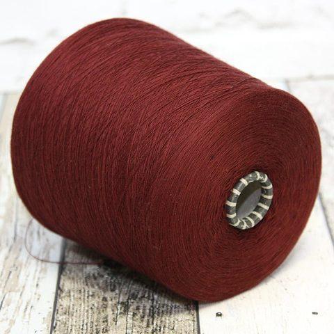 Хлопок FILMAR LOTOTIN 30/3 красно-коричневый