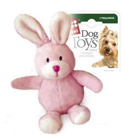 75119 - Игрушка для собак