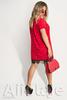 Платье - 30295