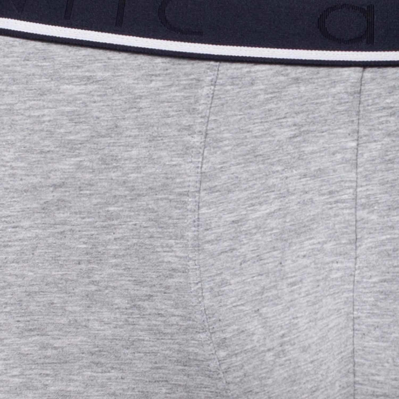 Трусы мужские шорты Pima MH-1061