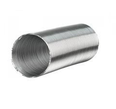 Воздуховод Компакт 10 ВА d100мм (3 м)