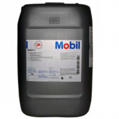 153391 MOBIL 1 ESP FORMULA 5W-30 моторное синтетическое масло 60 Литров купить на сайте официального дилера Ht-oil.ru