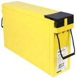 Аккумулятор EnerSys PowerSafe 12V190F | 1538-5076 ( 12V 190Ah / 12В 190Ач ) - фотография