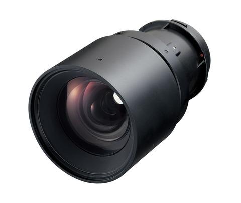 Panasonic ET-ELW20