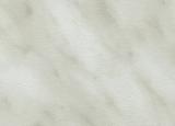 Столешница №14 Каррара,Серый камень 38 мм/600/3000