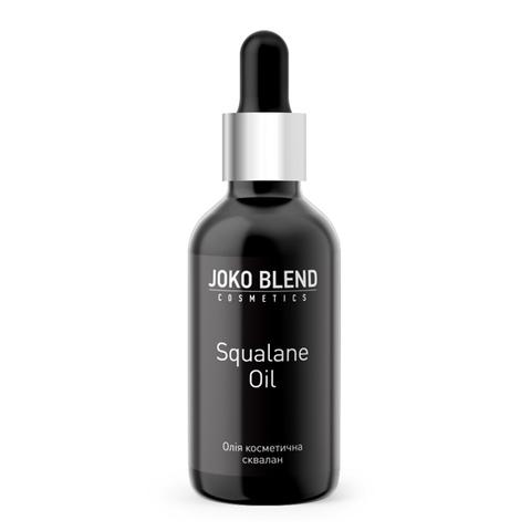 Масло косметическое Squalane Oil Joko Blend 30 мл (1)