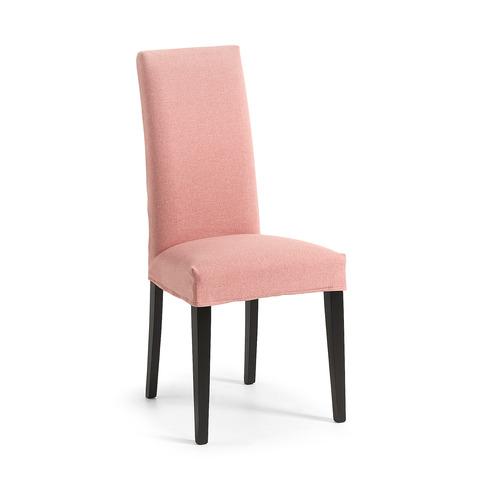 Стул Freia розовый 4