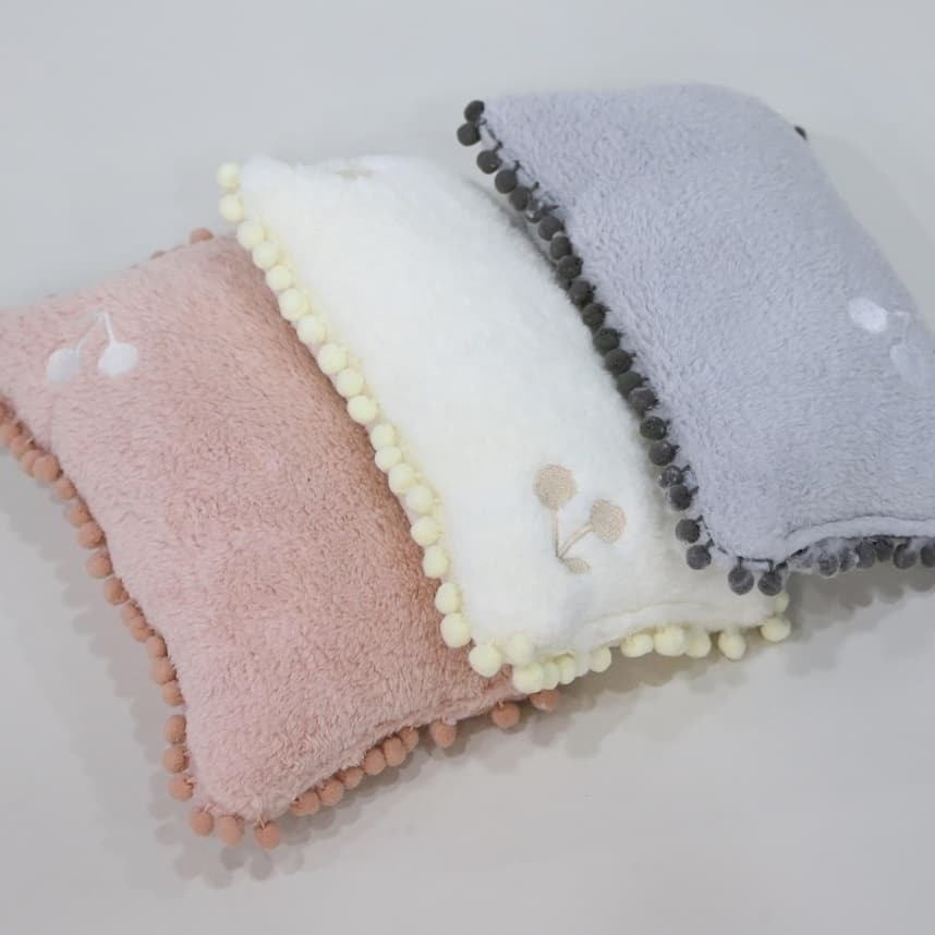 подушки для собак borishouse