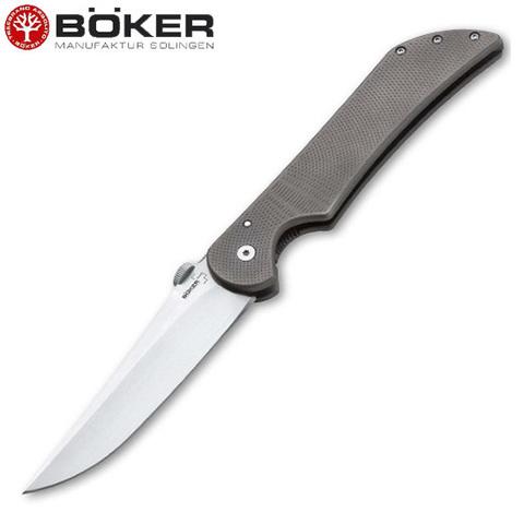 Нож Boker модель 01BO148 Stingray VG10