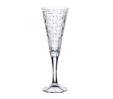 Набор фужеров для шампанского Nachtmann Bossa Nova, 2 шт, 200 мл