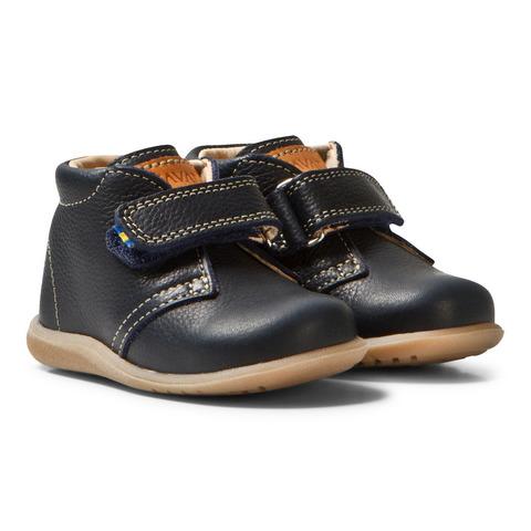 Детские ботинки Kavat Hammar EP Blue