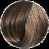 Wella Professional Color Touch 6/0 (Темный блонд) - Тонирующая краска для волос