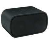 LOGITECH_UE_Mobile_Boombox_Black-3.png