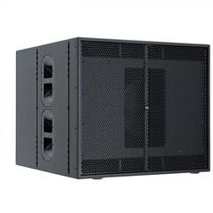 Сабвуферы активные KV2Audio VHD2.15