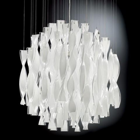 Подвесной светильник Axo Light Aura