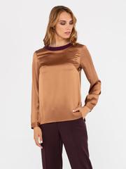 Блуза Г564-160