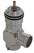 Перепускной клапан турбины TurboXS Racing