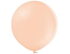 ВВ 250/453 Пастель Peach Cream Экстра, 1 шт
