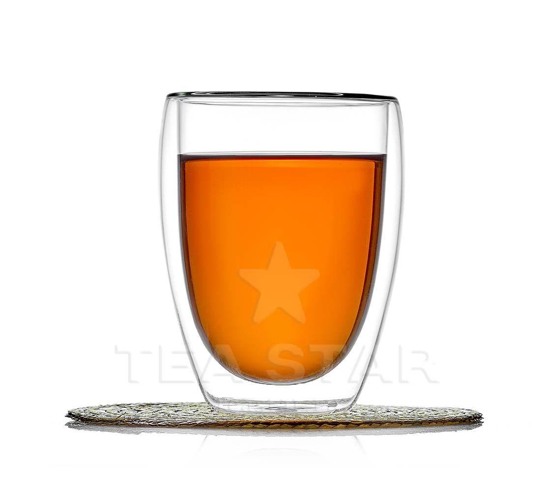 "Чашки с двойными стенками Стакан с двойными стенками ""Ландыш"", необжигающий, 350 мл Landish_dvoynie_stenki_350ml.jpg"