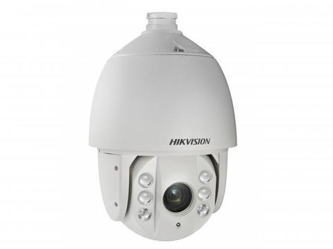 Камера видеонаблюдения DS-2AE7230TI-A