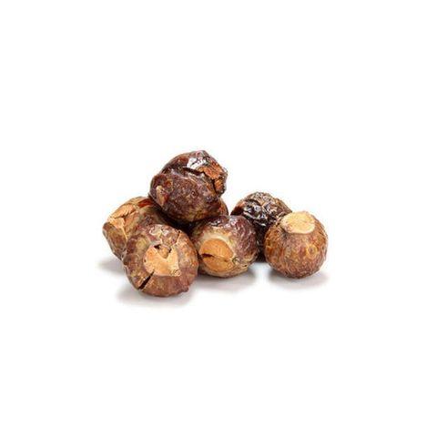 Средство для стирки Мыльные орехи s. mukorossi, 1000 гр