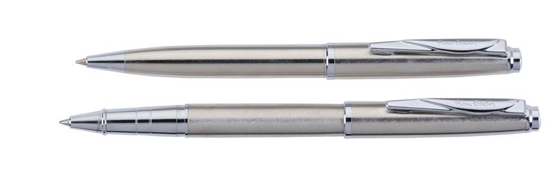 Подарочный набор ручек Pierre Cardin Pen and Pen PC0918BP/RP