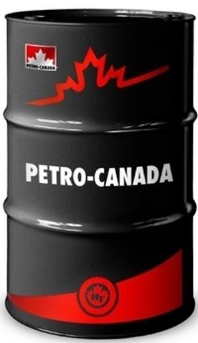 HYDREX AW 46 гидравлическое масло Petro-Canada (205 литров) купить на сайте официального дилера Ht-oil.ru