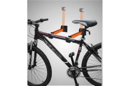 Подвес для велосипеда настенный