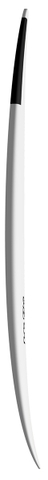 Серфборд Matta Shapes DRVXL - The Driver XL 6'6''