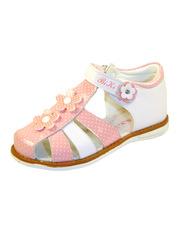 Купите детские сандалии недорого Bi Ki
