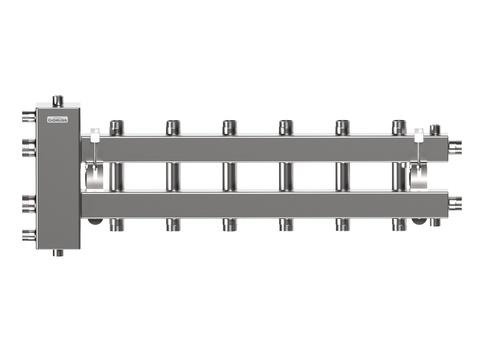 BMSS-100-7DU (нерж., до 100 кВт, подкл. котла G 1?