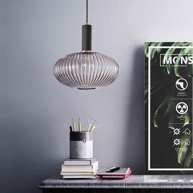 Подвесной светильник Iris C